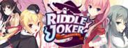 Riddle Joker