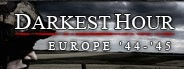 Darkest Hour: Europe '44-'45