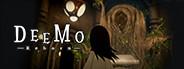 DEEMO -Reborn-