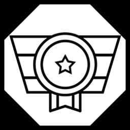Icon for 10th MISSION  ELITE