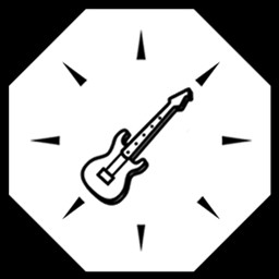 Icon for 11th MISSION FIND