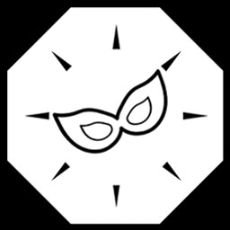 Icon for FULL MISSION FIND