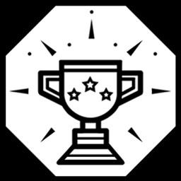 Icon for SNIPER MASTER