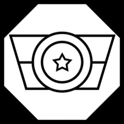 Icon for 8th MISSION  ELITE