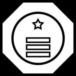 Icon for 3rd MISSION  ELITE