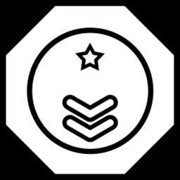 Icon for 5th MISSION  ELITE