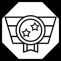 Icon for 11th MISSION  ELITE
