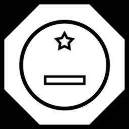 Icon for 1st MISSION ELITE