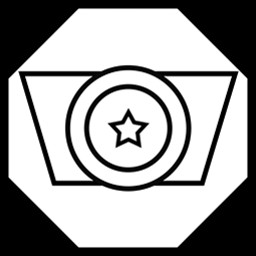 Icon for 7th MISSION ELITE