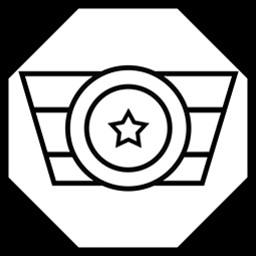 Icon for 9th MISSION  ELITE