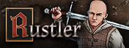Rustler Demo