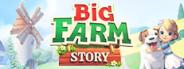 Big Farm: Story