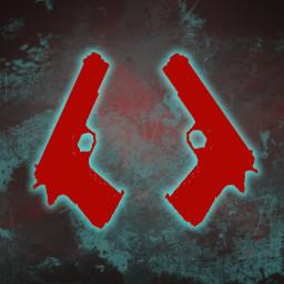 Dual killer