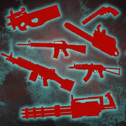 Weapon Specialist