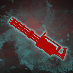 Minigunner