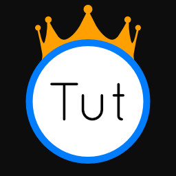 King (of the) Tut