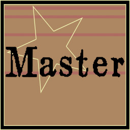 Master!