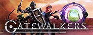 Gatewalkers (Alpha)