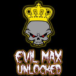 Evil Max