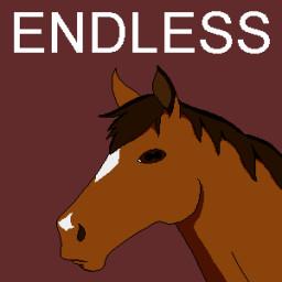 Unlocked Endless