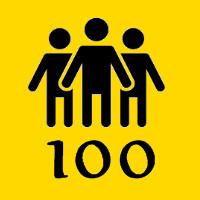 100 Citizens
