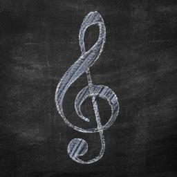 Music Cheater