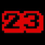 Level 23