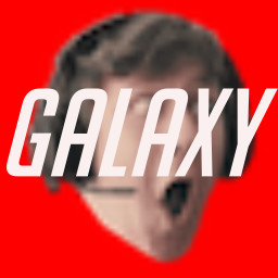 Galaxy-Clicker