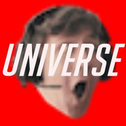 Universe-Clicker
