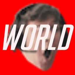 World-Clicker