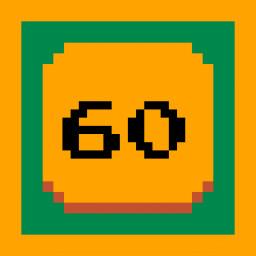 The Orange Brick Road