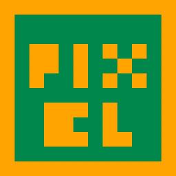 The Orange PIXEL Board