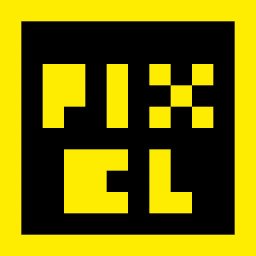 The Yellow PIXEL Board