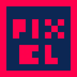 The Red PIXEL Board