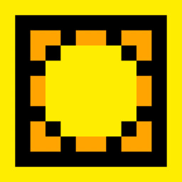 The Yellow Sun