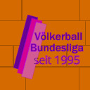 German Challenger