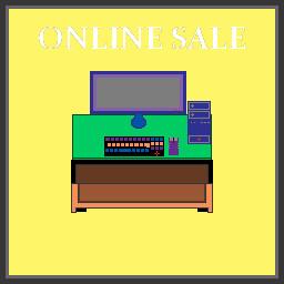 Yeey Online Sale