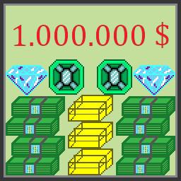 You're A Millionaire