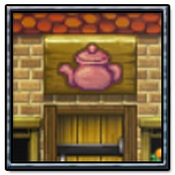 Teapot Collector