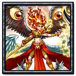 Archangel Trial