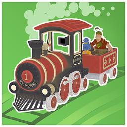 On Rails Experience