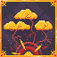 Nerf Lightning