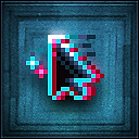 Icon for Neverclick