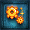 Icon for Ultimate automation