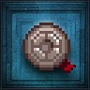 Icon for Hardcore