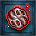 Icon for Elder slumber