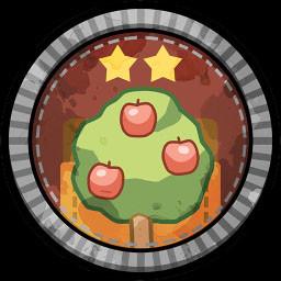Arboriculturalist