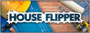 House Flipper - Workshop Exporter