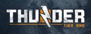 Thunder Tier One Playtest