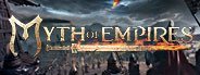 Myth of Empires Playtest